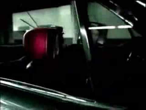 Raphael Saadiq – 100 Yard Dash Lyrics | Genius Lyrics