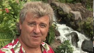 Kvítek z Havaje DVD 21 Eva a Vašek