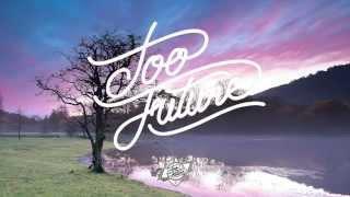 Estelle x Kanye West - American Boy (EZRA Remix)
