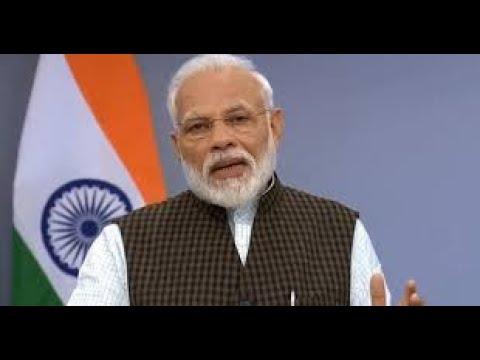 PM Narendra Modi to attend 15th G20 Summit today