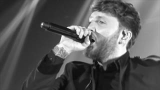 James Arthur   Naked   Cardiff (231117)