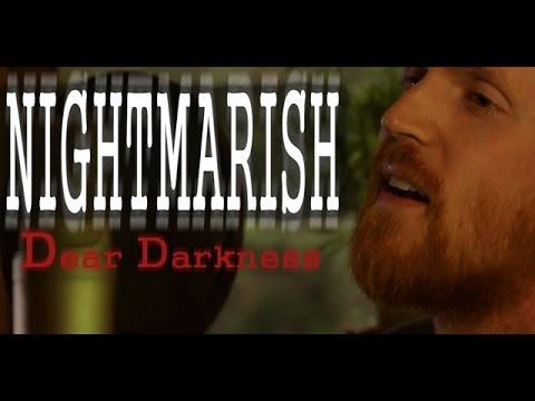 Nightmarish (acoustic)
