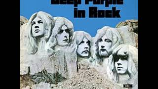 Deep Purple   Living Wreck with Lyrics in Description