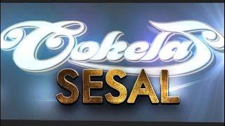 Download lagu Cokelat Sesal Mp3