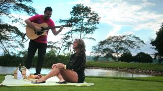 Contundente - Luifer Cuello  (Video)