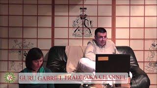 Shivasuutra-s - Chapter 3 - 3