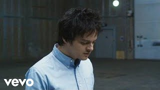 Jamie Cullum   Everything You Didn't Do