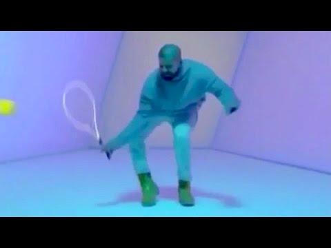The BEST Drake