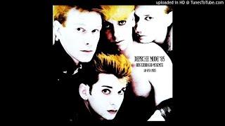 Depeche Mode – Flexible Mix [ʙᴇɴ ʟɪᴇʙʀᴀɴᴅ 1985]