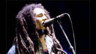 Rastaman Live Up   BOB M  & T. W.  (Demo) Remastered Version  ESPAÑOL Subtitle