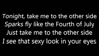 The other side Lyrics   Jason Derulo