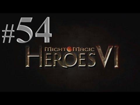 Кэш для героев меча и магии 3 на андроид