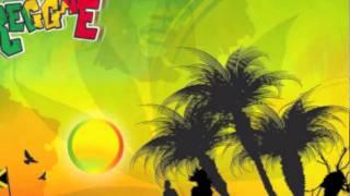 Angie Stone ft.. Betty Wright Baby Reggae Remix