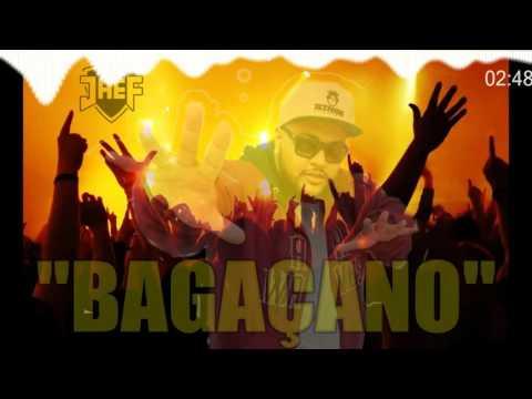 Música Bagaçano (Letra)