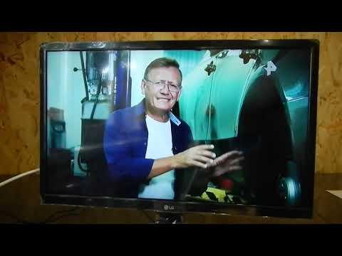 ОНЛАЙНТРЕЙД.РУ Телевизор LG 24TK410V-PZ