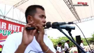 Download lagu Titip Cintaku Santoso New Pallapa Mp3