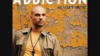 Chico DeBarge - She Loves Me