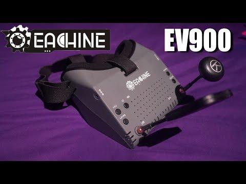eachine-ev900