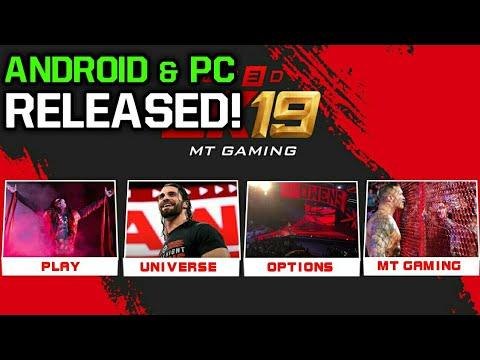 wr3d-mod-2k19-apk-download-facebook-videos