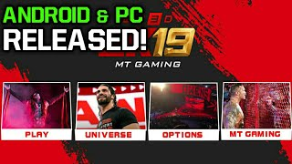 wwe wr3d 2k20 game real mod download - TH-Clip