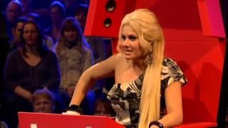 Els de Schepper kandidaat in 'The Voice van Vlaanderen' | Tegen De Sterren Op | VTM