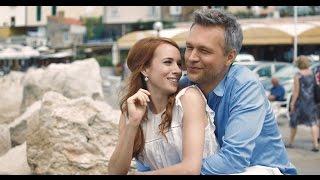 WSZYSTKO ALBO NIC – zwiastun pikantnie romantycznej komedii o singlach