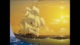 Chris De Burgh   Sailor (Eastern Wind Album 1980).flv