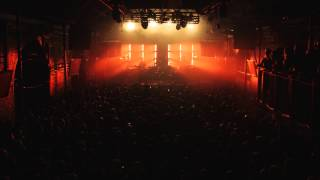 Years & Years- Worship (Live at Heaven)