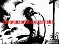 guzarisha guzarisha naina diya barisha/new song 2018