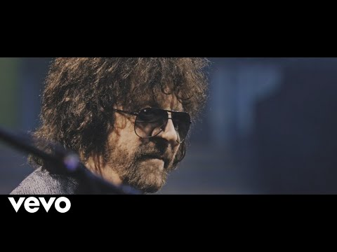 Jeff Lynne's ELO - Time of Our Life Thumbnail