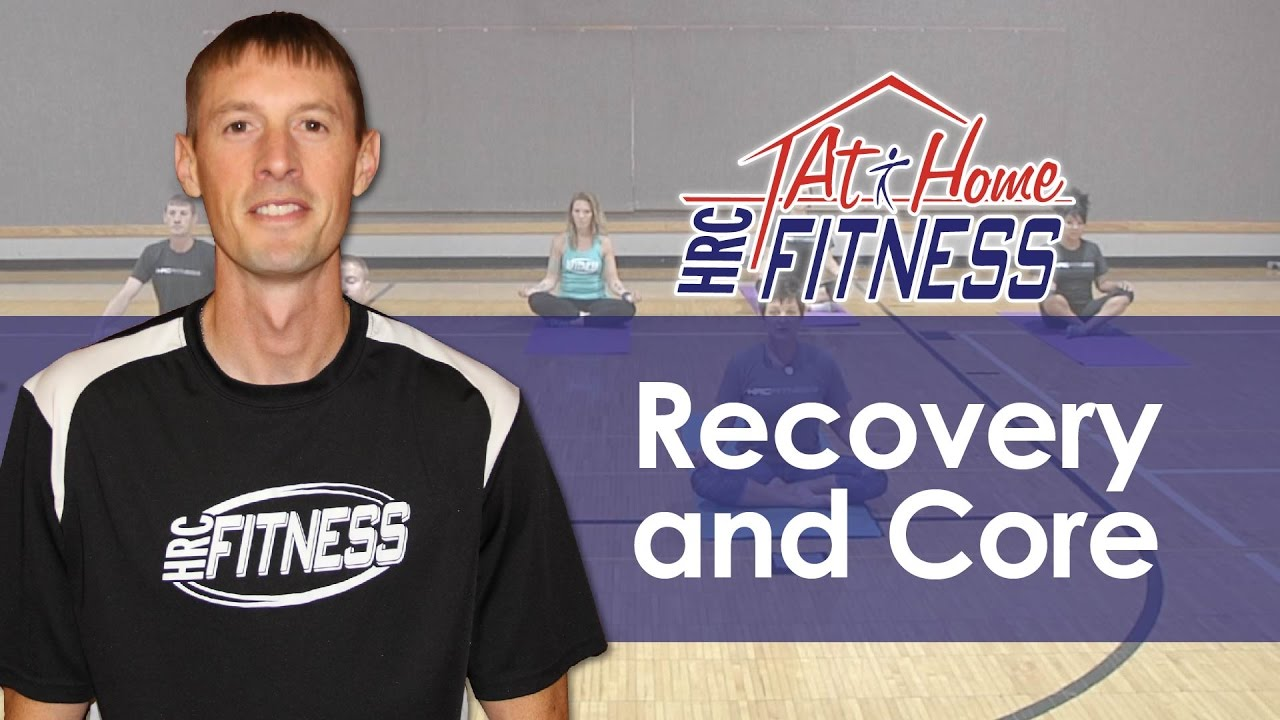 Recovery and Core