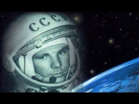 Фильм «12 апреля 1961 года. 24 часа» (2 серии)