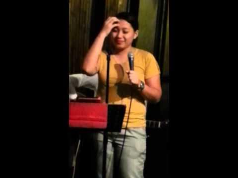 Nakakahawang halamang-singaw sa kanyang mga paa