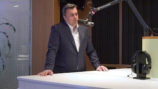 Andrej Danko - Nižšie dane pre podnikateľov, či nižšia daň na vybrané potraviny sú už dohodnuté