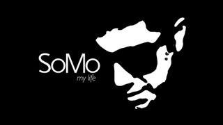 SoMo - Ride