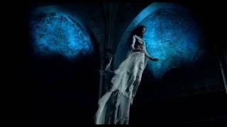 Vampire Exorcism Nox Arcana