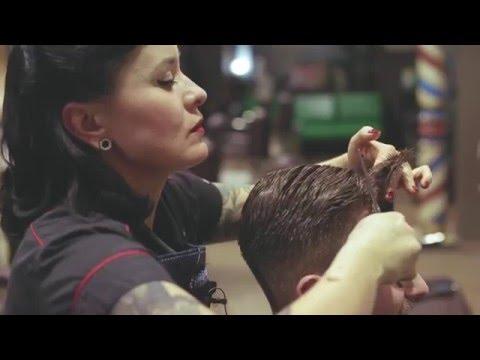 Olej migdałowy włosy powinny być stosowane do