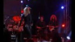Faith Hill - This Kiss (based on When The Lights Go Down)