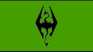 Поиски меча Красного Орла Skyrim