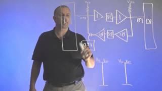How I2C Isolators Work