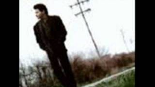 Ty Herndon - I Know How the River Feels.mp4