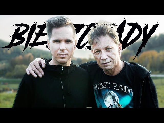 Videouttalande av Bieszczad Polska
