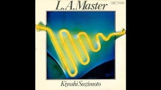 Jazz Fusion - Kiyoshi Sugimoto - Ivory Flower