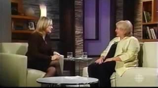 La Fièvre Du Printemps/ Manon Leclerc Sexologue/ C'est ça La Vie/ Radio-Canada
