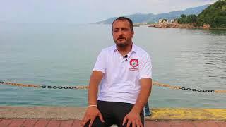 Tirebolu Belediyesi Engelli Koordinasyon Birimi