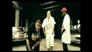 Dj Khaled ft Trcik Daddy, Rick Ross, Pitbull - Born & Raised