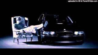 2pac ft Warren G - Pain