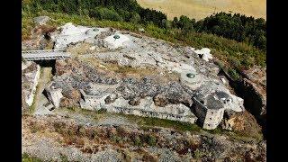 Høytorp Fort