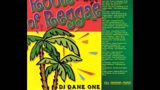 80s 90s Old School Lover's Rock Reggae Mix – Gregory Isaacs Freddie McGregor Sanchez Beres