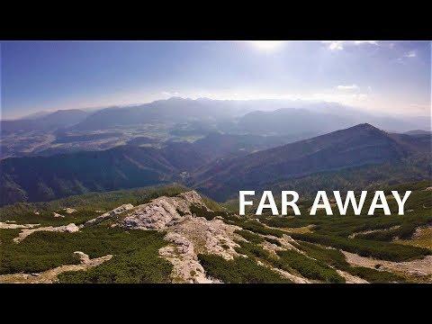 far-away--long-range-fpv